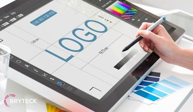What you need to create a cool logo: two must-have steps in the logo design process